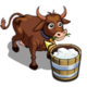 Cow Sell-icon
