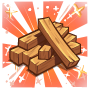 Share Need Beams-icon