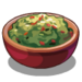 Avocado Guacamole-icon