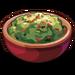 Avocado Guacamole-icon