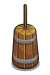 Butter Churn-icon