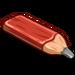 Carpenter Pencil-icon