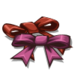 Bouquet Bow-icon