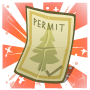 Share Need Logging Permit-icon