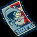 Hopes-icon