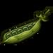 Pea Pod-icon
