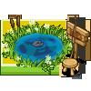 Fishing Hole-icon