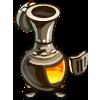 Hot Furnace-icon