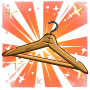 Share Need Hanger-icon