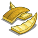 Melon Rind-icon
