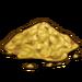 Sawdust-icon