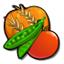 Eat Your Veggies-icon
