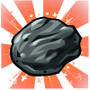 Share Need Coal-icon