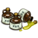 Whiskey Jugs-icon