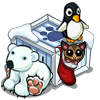 Winter Mystery Animal Crate-icon