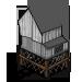 Coop Shanty Walls-icon