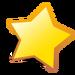 XP-icon