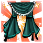Share Need Curtain-icon