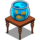 Fish Bowl-icon