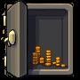 Share Coin Vault