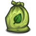 Bag of Compost-icon
