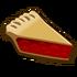 Food Piece-icon