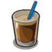 Chocolate Milk-icon