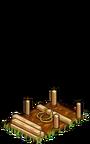 Chicken Coop1-icon