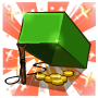 Share Need Leprechaun Trap