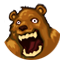 Scare Bears-icon