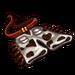Chap-icon