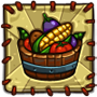 Cultivating Badge-icon