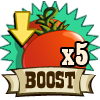 Tomato Ready Boost Set-icon