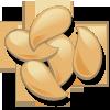 Flax-icon