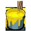 Paint Bucket-icon