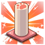 Share Need Scratching Post-icon