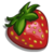 Wild Strawberry-icon