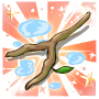 Share Need Dowsing Rod-icon
