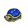 Blue Turtle-icon