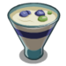 Grape Parfait-icon
