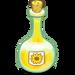 Sunflower Oil-icon