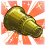 Telescoping Case-share.png