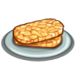 Hash Browns-icon