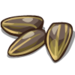 Sunflower Seeds-icon