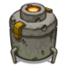 Furnace-icon