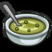 Pea Soup-icon