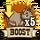 Mule Ready Boost Set-icon
