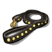 Studded Leash-icon