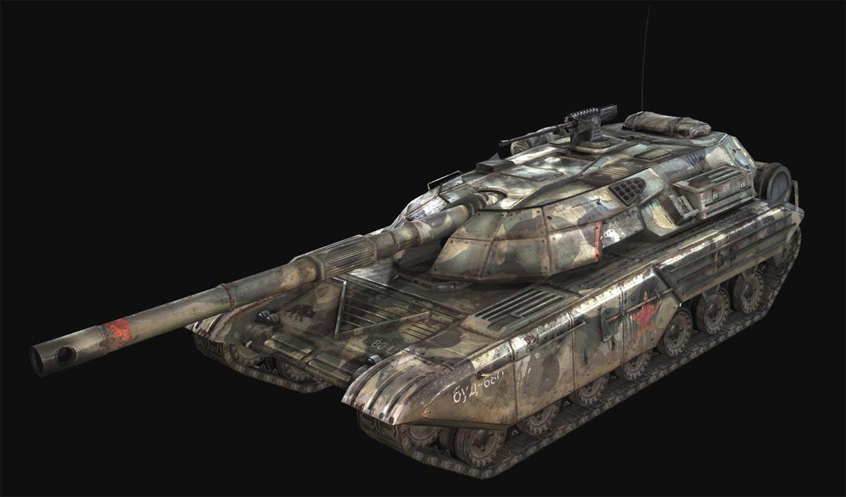 T 119 Blackbear Frontlines Fuel Of War Wiki Fandom