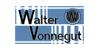 Waltervonnegut